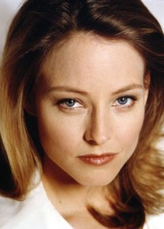 Jodie Foster poster, mousepad, t-shi Jodie Foster, Blonde Actresses, Actors & Actresses, Taxi Driver 1976, The Last Movie, Beautiful People, Beautiful Women, British Academy Film Awards, Celebs