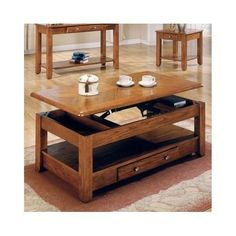 1000 Images About Lift Top Coffee Tables On Pinterest Lift Top Coffee Table Cocktail Tables