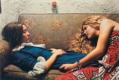Made in Memphis: William Eggleston's surreal visions of the American south