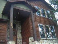 Home for Sale at 3065  KATIES CROSSING, Park City, UTAH 84098 - $550,000 - Short Sale