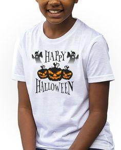 https://www.navdari.com/products-fk00089-HappyHalloweenKidsTshirt.html #HappyHalloween #Halloween #KIDS #TSHIRT #CLOTHING #FORKIDS #SPECIALKIDS #KID #GIRLS #GIRLSTSHIRT