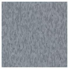 Amazing Textured Vinyl Flooring