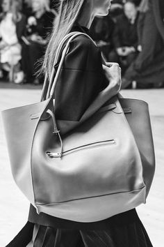 7919cad5ead9 255 Best Bags and Shoes desire... images in 2019