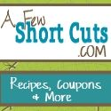 Recipes, Coupons & More