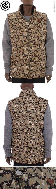 46 Best Streetwear hip hop jakke, vest images | Hip hop