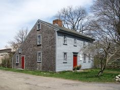 55 best ye ancientest houses of new england images in 2019 new rh pinterest com