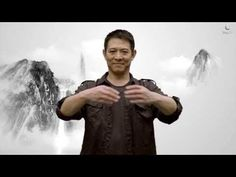 Tai Chi For Beginners - Jet Li Introduces - YouTube http://taichicircle.vidlify.net