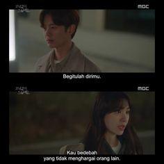 Korean Drama Quotes, Film Quotes, Captions, Qoutes, Kpop, Quotations, Quotes, Movie Quotes, Quote