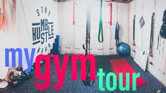 My own home gym tour. My favourite equipment that I just can't live without! ********************************************************** #homegym #gym #workout #workoutspace #roguefitness #society6 #crossoversymmetry #gymboss #gopro #trx #rumbleroller @society6 @roguefitness @gymbosstimers @trxtraining @crossoversymmetry