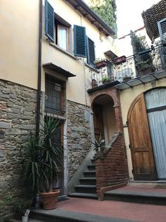 35 best places of stay italy images italy italia great places rh pinterest com