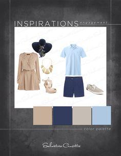 Engagement Inspiration, Engagement Ideas, Engagement Shoots, Engagement Photography, Casual Engagement Outfit, Inspiration Boards, Style Inspiration, Perfect Photo, Clothing Ideas