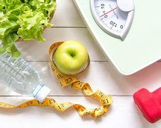 Dieta de 10 zile cu mere