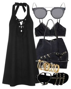 """""""Untitled #1717"""" by keepxonxsmiling ❤ liked on Polyvore"""