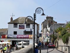 Lyme Regis- Persuasion is my favorite JA, and one day i will drag Jimmy here! E