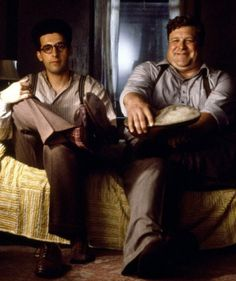 90s Movies, Cinema Movies, John Turturro, Coen Brothers, The Searchers, Playwright, Director, Hollywood, Actors