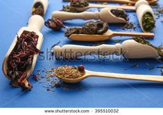 Image result for different types of wooden ladles/scoops