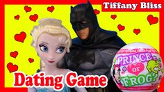 gay dating hookup apps