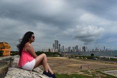 Cartagena Moderna...