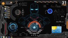 Imagenes De Windows 8 Para Pc Con Movimiento Para El Movil En Hd 11 Más