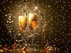 Below is a list of the best Denver New Year's Eve Parties. Denver New Year's Eve Black Tie Party This year Dream Entertainment Group is excited to Happy New Year 2015, Happy New Years Eve, Happy New Year Wishes, New Year 2017, Year 2016, Happy 2015, Christmas And New Year, Merry Christmas, Christmas Wishes