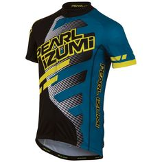 Alpine Shop | PEARL IZUMI Elite LTD Jersey - Men`s Triathlon, Mtb, Snowboarding, Skiing, Outdoor Outfit, Sport, Kayaking, Cycling, T Shirt