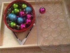 Chestnut Grove Academy: Christmas Activities