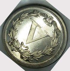 Rarest Silver Coins | Rare silver coins:
