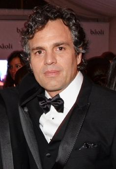 Mark Ruffalo at event of Foxcatcher (2014)