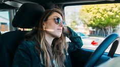 Ceny wynajmu aut w  Krakowie Saffron Tea, Distracted Driving, Eye Sight Improvement, Badass Women, Fiat 500, Ford Focus, Hd Photos, Bmw X5, Volvo