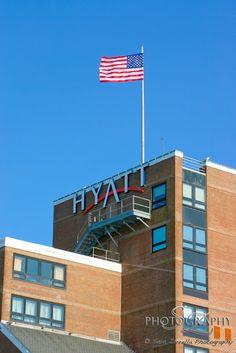 hyatt regency newport hotel spa newport rhode island resorts rh pinterest com