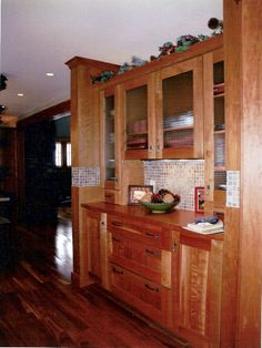 Medallion Cabinets Medallion Cabinets, Liquor Cabinet, Storage, Furniture, Design, Home Decor, Homemade Home Decor, Larger, Home Furnishings