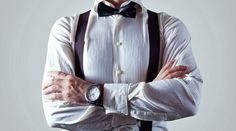 """Looking for information about suspenders for men? Here's a detailed article covering all the basics about suspenders for men from """"X"""" to """"Y"""". Emotional Cheating, Dating A Narcissist, How To Become, How To Make, How To Wear, Preppy Dresses, Scholarships For College, School Scholarship, Moda Masculina"""
