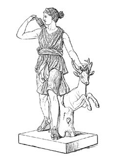 greek myths achilles 231x300 Ancient Greek Gods and Gre