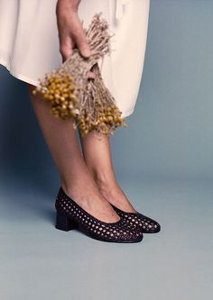 Naguisa | espadrilles & shoes