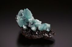 """Cristal """"Adamite"""""""