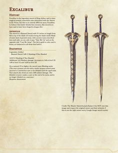 Homebrewing dnd Welcome to the Hoard! This is a collection of Homebrew DND items for Ink is not available so I, new Quill am taking over. Dark Fantasy, Fantasy Sword, Fantasy Armor, Fantasy Weapons, Dnd Dragons, Dungeons And Dragons Game, Dungeons And Dragons Homebrew, Dnd Paladin, Magic Armor