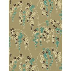 Buy 37639 Harlequin Arkona Iola Wallpaper from our Wallpaper range at John Lewis & Partners. Free Delivery on orders over Kids Wallpaper, Geometric Wallpaper, Wallpaper Online, Wall Wallpaper, John Lewis, Damask, Home And Garden, Hand Painted, Pattern
