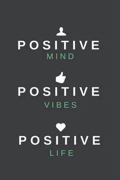 Positive Quotes : QUOTATION - Image : Quotes Of the day - Description Positive mind, positive vibes, positive life. Positivity is a muscle, and it takes a Great Quotes, Quotes To Live By, Me Quotes, Motivational Quotes, Inspirational Quotes, Qoutes, Doula Quotes, Quotes Pics, Truth Quotes