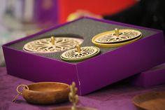 Carlton Hotel, Riyadh, Gift Wrapping, American, Luxury, Gifts, Gift Wrapping Paper, Presents, Wrapping Gifts