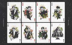 Pop Stickers, Kpop Posters, Bts Drawings, Bts Fans, Bts Pictures, Bts Photo, Bts Wallpaper, Photo Cards, Collage