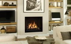 122 best valor fireplaces images in 2019 valor fireplaces hearth rh pinterest com