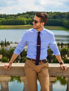 Mens Fashion Style Outfits24