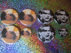 "River Phoenix 1-1/4"" and 2-1/4"" Pinback Buttons, Magnets, and Pocket Mirrors by GalaxyGirlPins on Etsy https://www.etsy.com/ca/listing/253335728/river-phoenix-1-14-and-2-14-pinback"