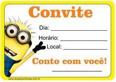 convite+minions.jpg (1267×903)