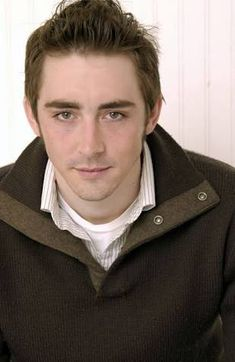 Lee Pace - The Fall