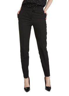 Yaya Pantalon 021721-625