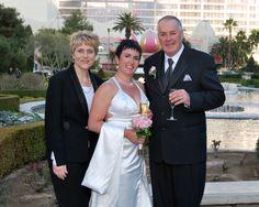 62 Best Vegas Vow Renewal Images Chapel Wedding Las Vegas