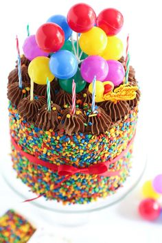 Latest Fresh Happy Birth Day Images. Down load high resolution  fresh and new Happy Birth Day imagecollections. cakes ima...