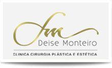 DEISE MONTEIRO- Clínica Cirurgia Plástica e Estética