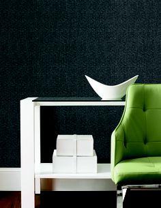 33 best black white color interior design images color interior rh pinterest com